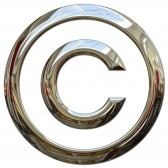 File:Copyright Symbol.jpg