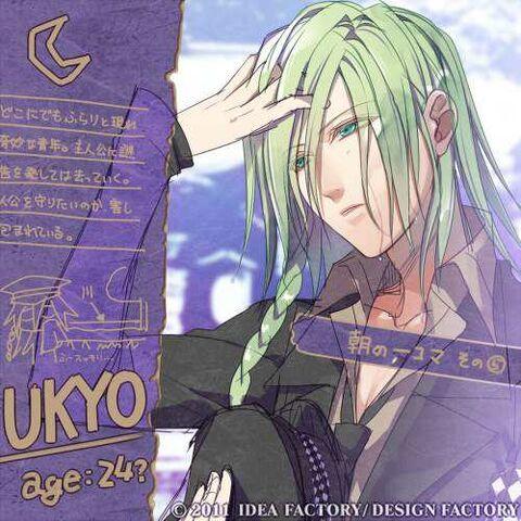 File:Ukyo's Mini Profile.jpg