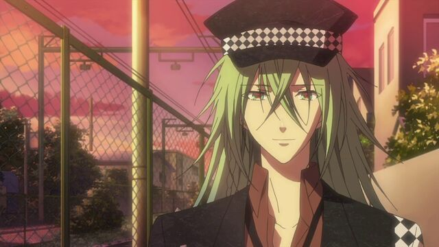 File:Ukyo anime.jpg