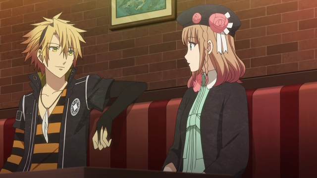 File:Toma's Casual Behavior With The Heroine.png
