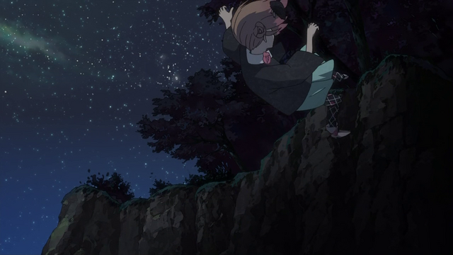 File:Heroine Falls Off Cliff.png