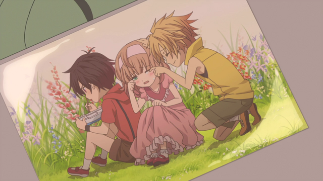 File:Photo of the Heroine, Toma and Shin.png