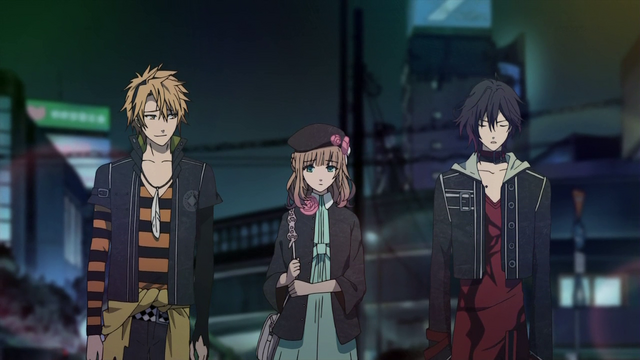 File:Toma & Shin walking the Heroine home.png