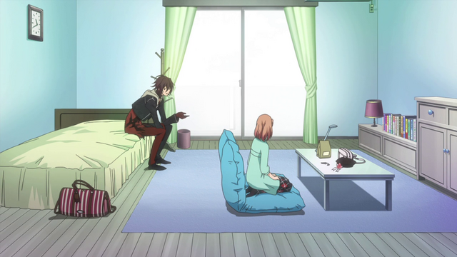 File:Shin With The Heroine At Home.png