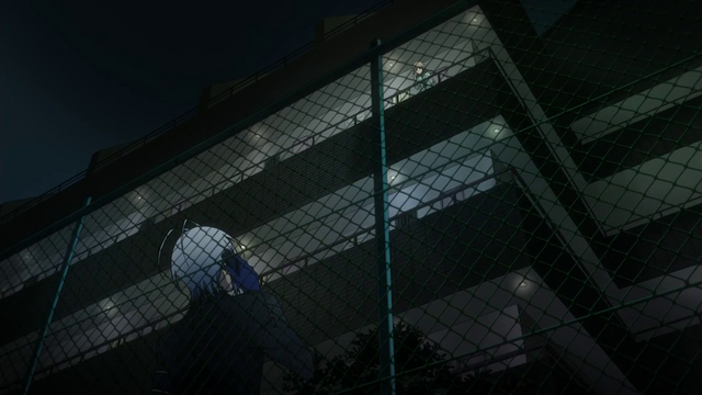 File:Ikki Calls The Heroine From Outside.png