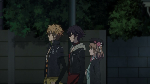 File:The Three Friends Walk Home.png