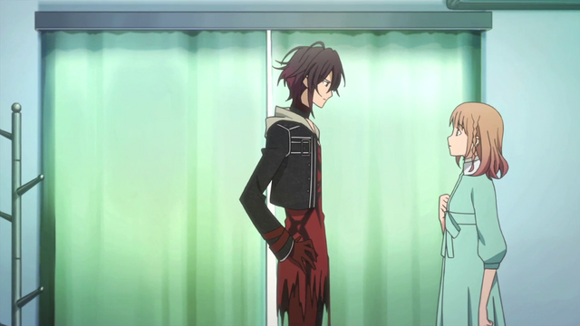 File:Shin Confronts Heroine About Amnesia.png