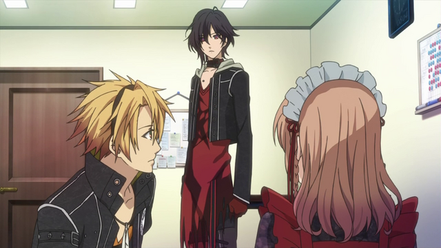 File:Shin And Toma With The Heroine.png