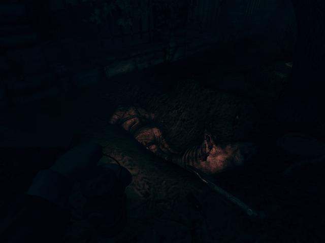 File:Graveyard pig.png