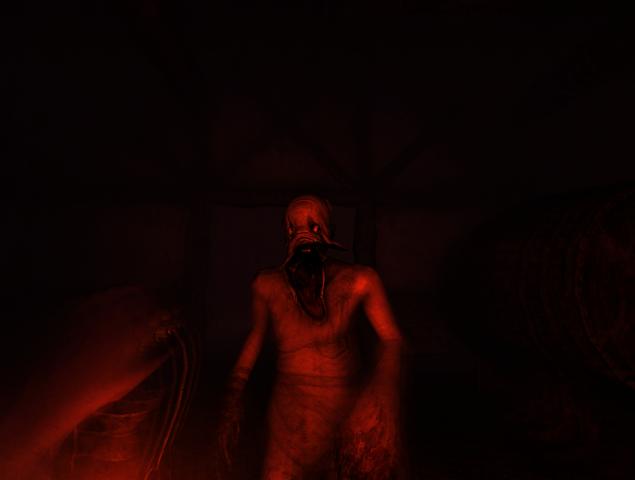 File:1708998-monster.png