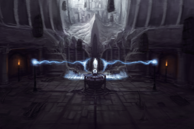 Archivo:Orb chamber final.png