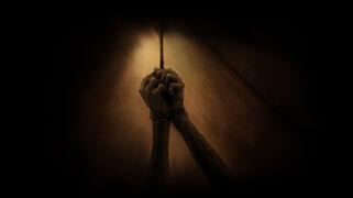 Arms Tied to a Strappado.jpg