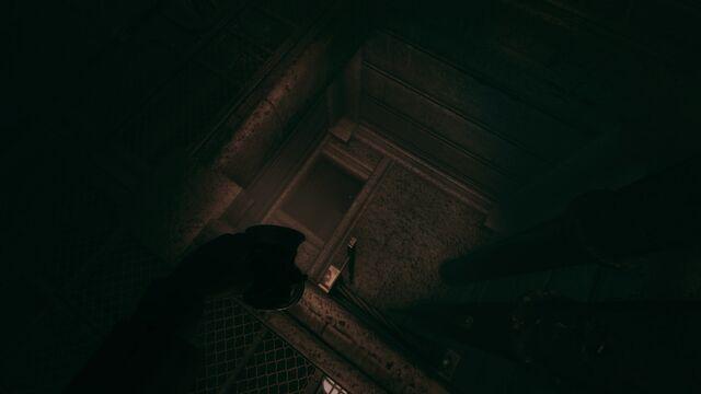 File:Factory tunnels 12.jpg