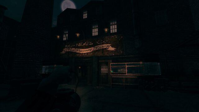 File:Factory 01.jpg