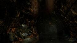 Details amnesia-the-dark-descent-demo-1