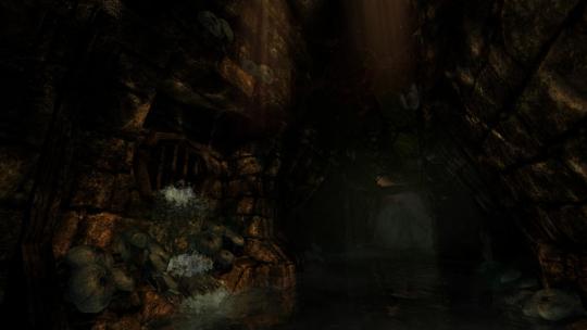 File:Details amnesia-the-dark-descent-demo-1.jpeg