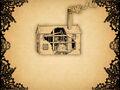 Thumbnail for version as of 13:45, September 14, 2013