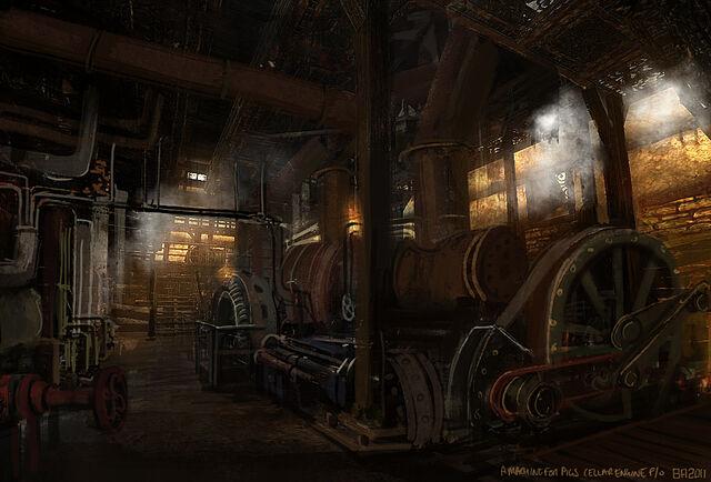 File:Cellar engine 1a.jpg