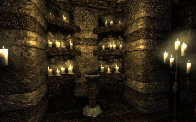 File:Amnesia Orb Altar.jpg