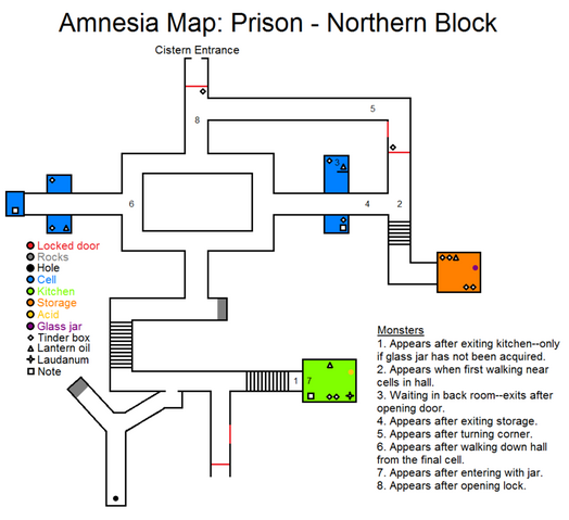 File:Amnesia map prison nb by hidethedecay-d422qpp.png