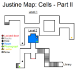 Justine map cells part ii by hidethedecay-d5glghc