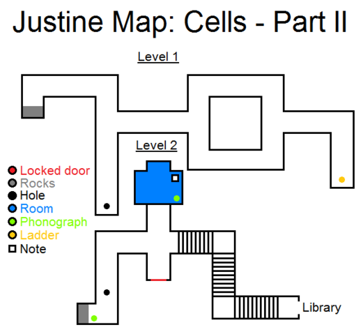 File:Justine map cells part ii by hidethedecay-d5glghc.png