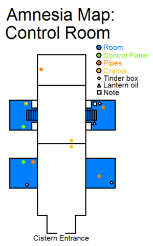 Archivo:Amnesia map control room by hidethedecay-d42a97g.png