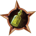 Datei:Badge-introduction.png