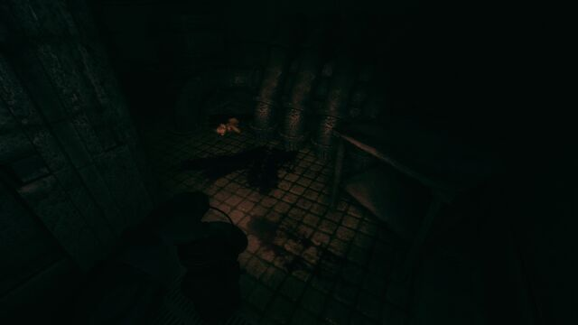 File:Factory tunnels 09.jpg
