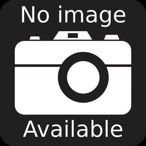 File:No-image-available-hi.png