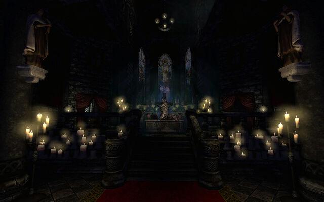 File:Altar.jpg