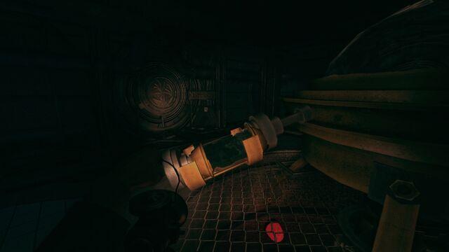 File:Factory tunnels 10.jpg