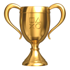 File:Gold-ps3-trophy.png