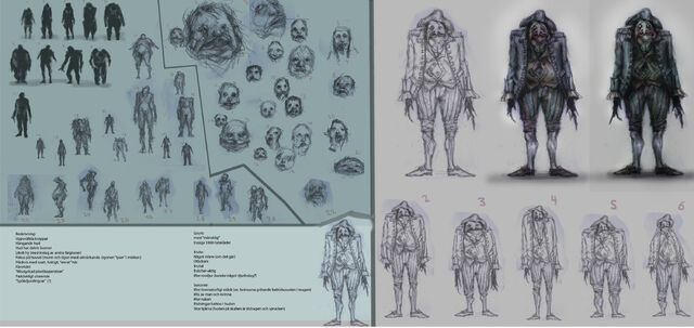 Archivo:Grunt early concepts01.jpg