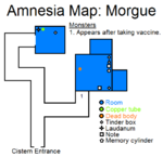 Amnesia map morgue by hidethedecay-d46wrqm.png