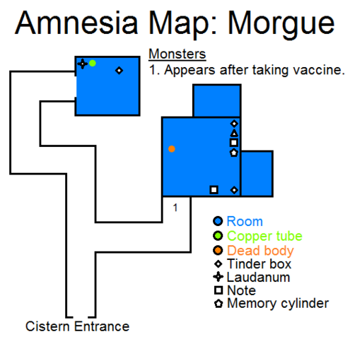 Archivo:Amnesia map morgue by hidethedecay-d46wrqm.png