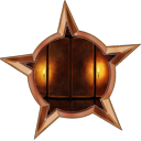 Archivo:Badge-picture-0.png
