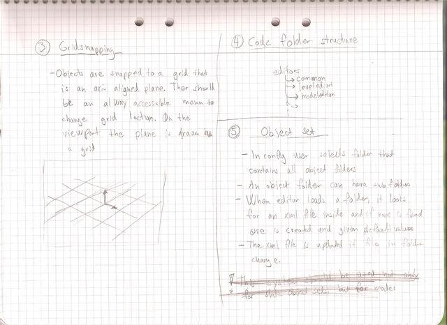 Archivo:First editor design sketches 02.jpg