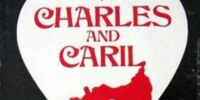 Charles and Caril: An Orgy of Blood