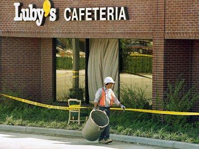 File:Luby's cafeteria back.jpg