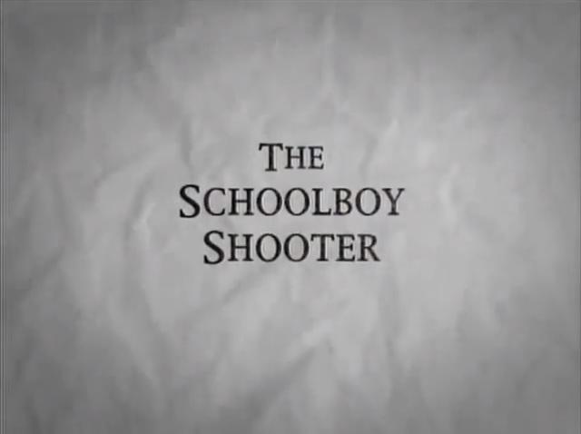 File:The Schoolboy Shooter.jpg