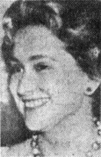 Liselotte Leifeld