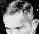 Louis Koullapis