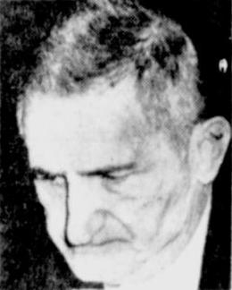 File:Louis Koullapis.png