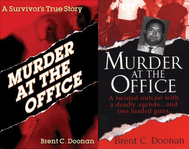 File:Murder at the Office.jpg