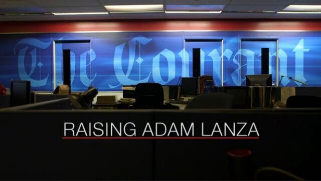 File:Raising Adam Lanza.jpg
