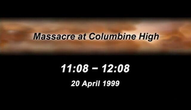 File:Massacre at Columbine High.jpg