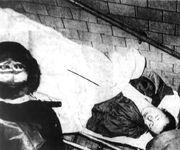 Anthony Barbaro unconscious
