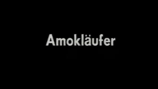 File:Amokläufer docu.jpg