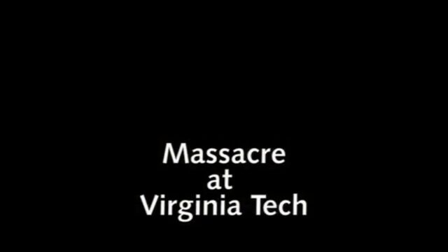 File:Massacre at Virginia Tech.jpg